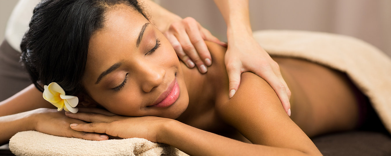 where is the best facials in hypoluxo?